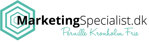 MarketingSpecialist.dk