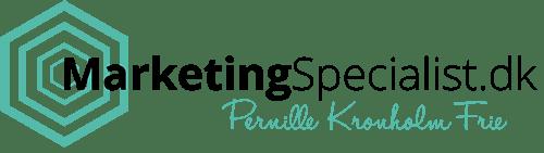 MarketingSpecialist.dk